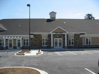 Kiddie Academy Child Care Lrng - Elkridge, MD