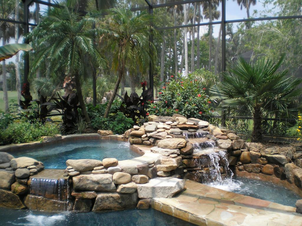 Landscaping landscaping ideas jacksonville fl for Landscaping rocks jacksonville