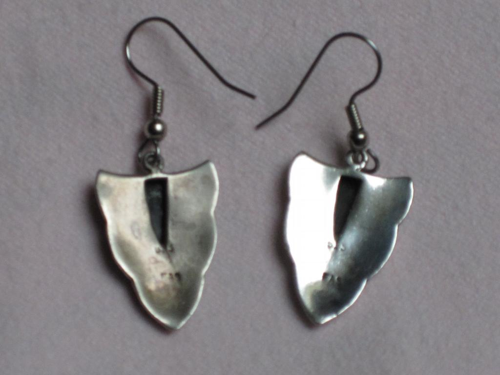 Metal Polishing Near Me >> Pictures for Town Talk Polish in Rockport, ME 04856