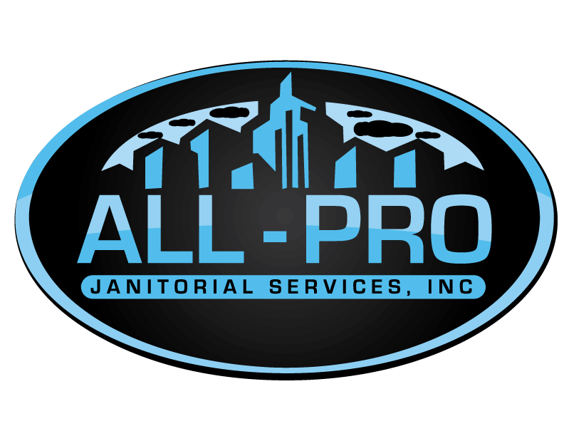 Pictures For All Pro Janitorial Service Inc In Orlando FL