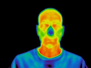 Infrared Thermal Imaging Services Inc Oak Park Mi 48237