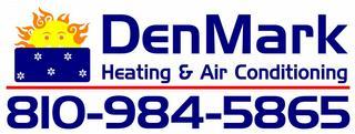 Denmark Heating & Ac Llc - Port Huron, MI