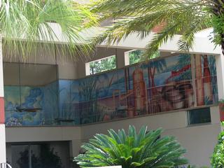 Country Custom Tile Inc - Jacksonville, FL