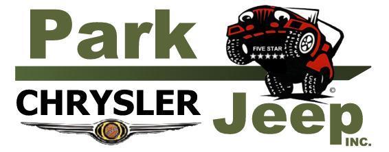 Jeep Dealers Mn Minnesota Auto Auction