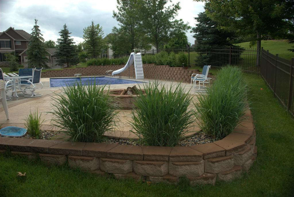 Peter Doran Lawn Care Landscaping Snow Removal Minneapolis Mn 55443 763 315 0052
