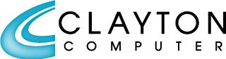 Clayton Computer - Saint Louis, MO