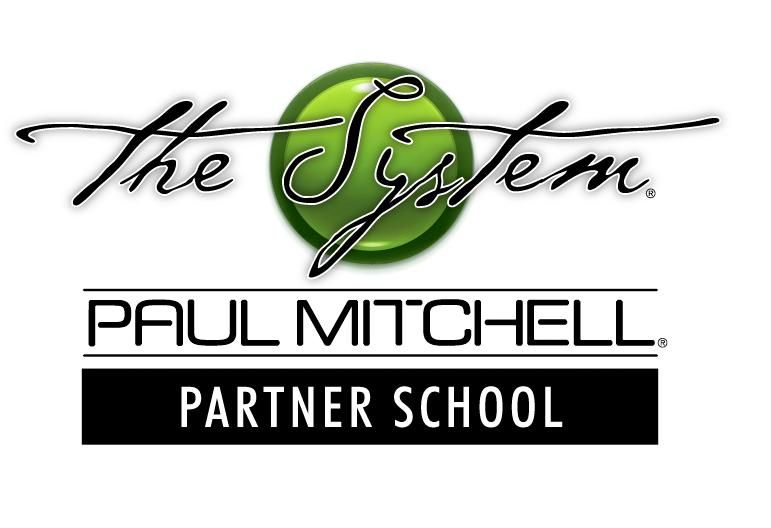 Pictures For The System A Paul Mitchell Partner School In