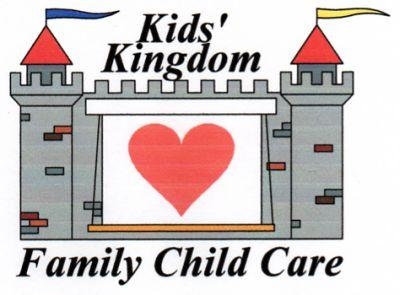 Pictures Of Kids Kingdom Daycare In Kansas City Mo