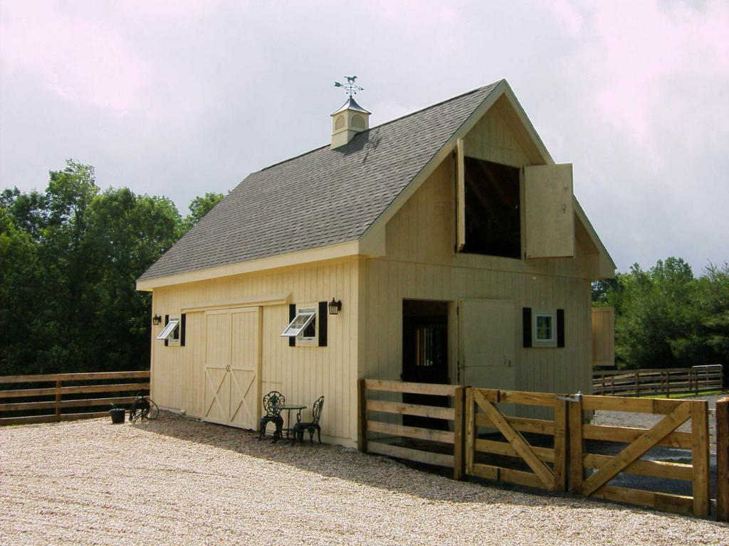 The Barn Yard Great County Garages Brookfield Ct 06804