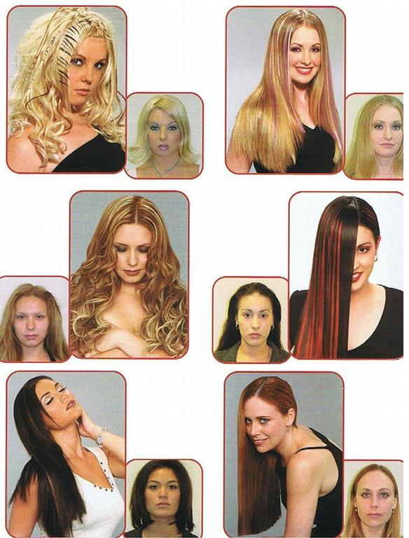 Cinderella hair extensions product lines celsius salon dallas ga with the help of cinderella hair extensions this dream can become reality pmusecretfo Choice Image