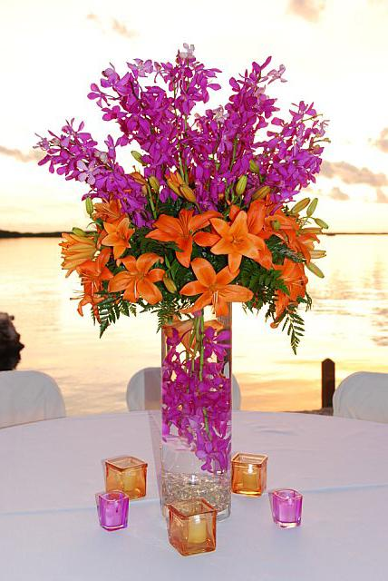 Floral fantasy gifts llc islamorada fl 33036 305 664 for 305 salon tavernier