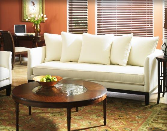 Carls Furniture Miami Fl 33169 305 356 1900 Furniture