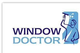 Window Doctor - Cornelius, NC