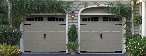 Pictures for sears garage doors and cleaning services in for Garage door repair cary nc