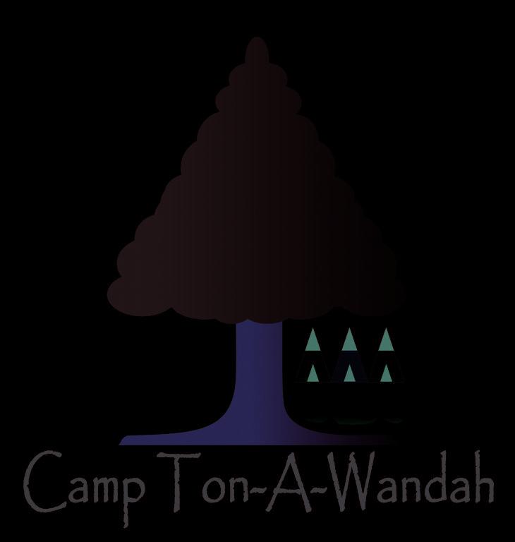 Camp Ton A Wandah Of Hendersonville