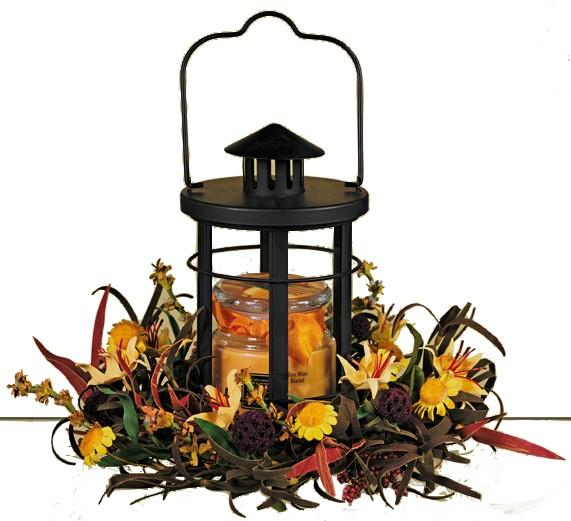 Lanterns - Centerpiece Arrangements - Candle Boutique & Gifts ...