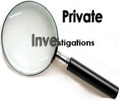 Auto insurance companies in jacksonville florida 11