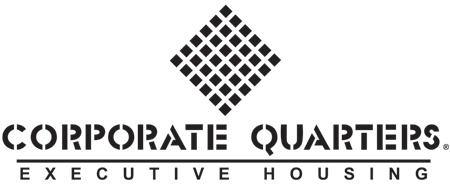 corporate-quarters_bus-card-logo by Corporate Quarters