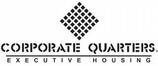 Corporate Quarters