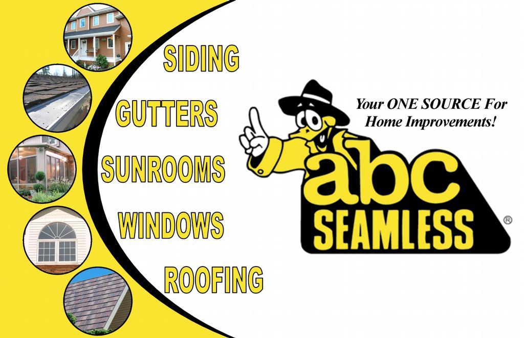 Abc Seamless Omaha Ne 68134 800 583 5119
