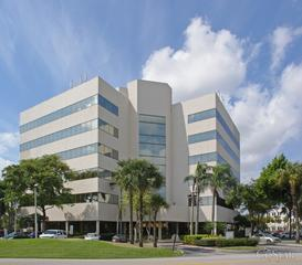 Levy Realty Advisors Inc - Fort Lauderdale, FL