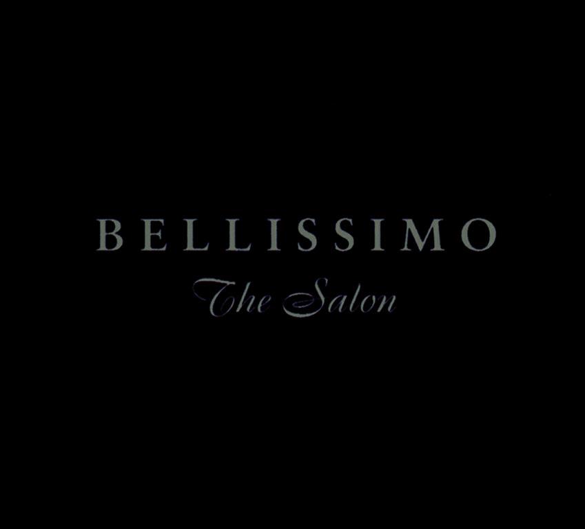 Bellisimo the salon llc atlantic highlands nj 07716 - Bellissimo hair salon ...
