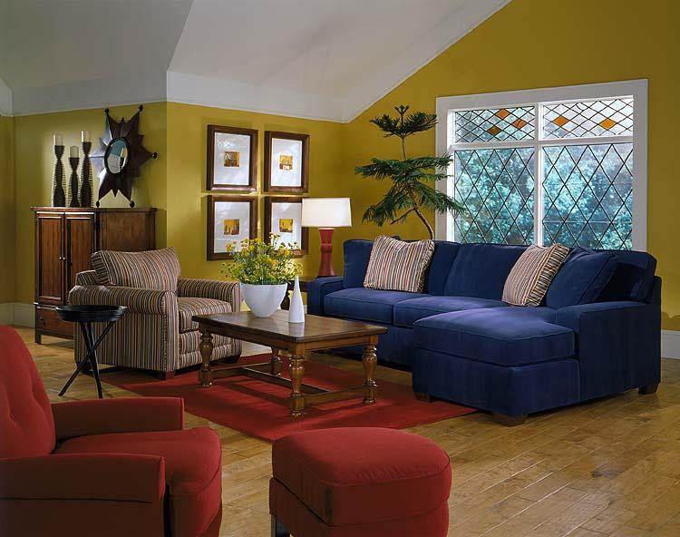 Pictures For Cort Furniture In Riverton Nj 08077 Furniture Rental