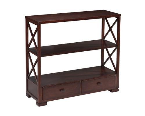 Cort Furniture Riverton Nj 08077 856 786 3100 Furniture Rental