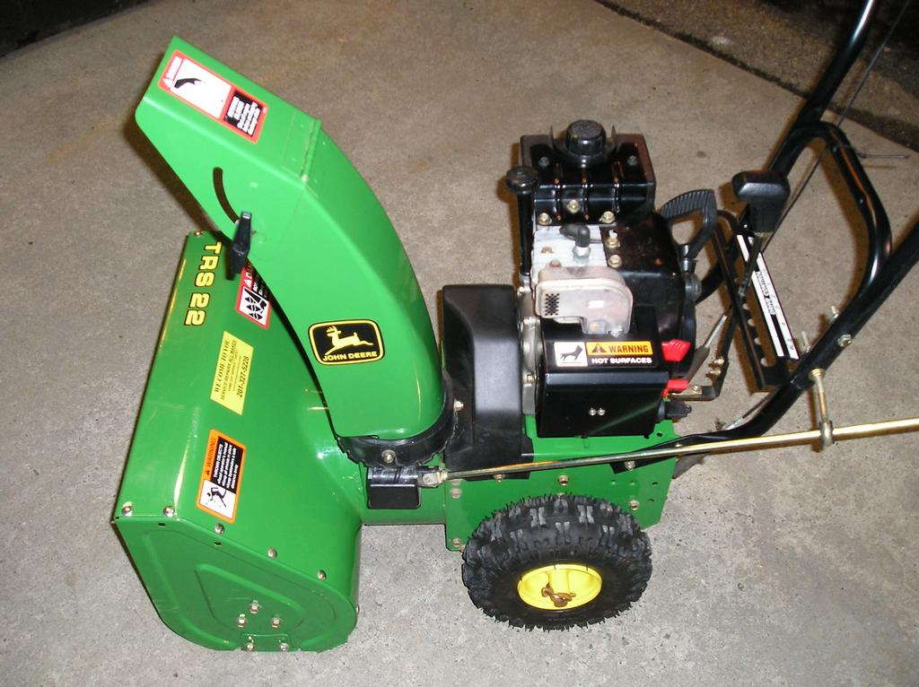 Lawn Mower Repair in MA - Hotfrog US - free local business directory