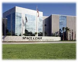 Building Management Systs Inc - Melbourne, FL