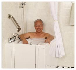 Premier Care In Bathing - Daytona Beach, FL