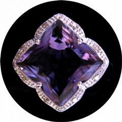 Natalie's Fine Jewelry - Bradenton, FL