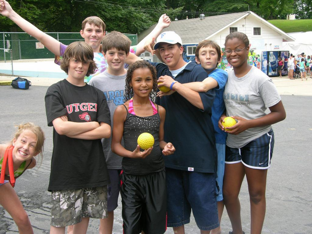 camp lake senior singles Favorite camp games & activities campfires + s'mores camp dance much more — cancellation policy.