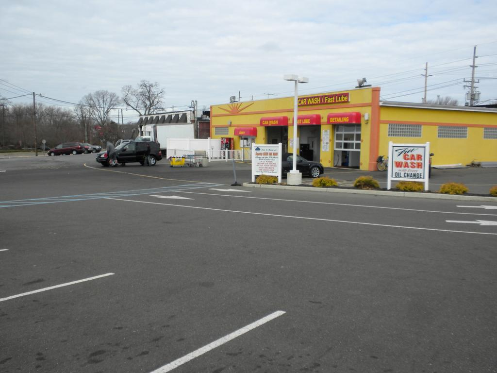 Squeeky kleen car wash toms river nj 08753 732 288 0013 dscn0316 solutioingenieria Image collections