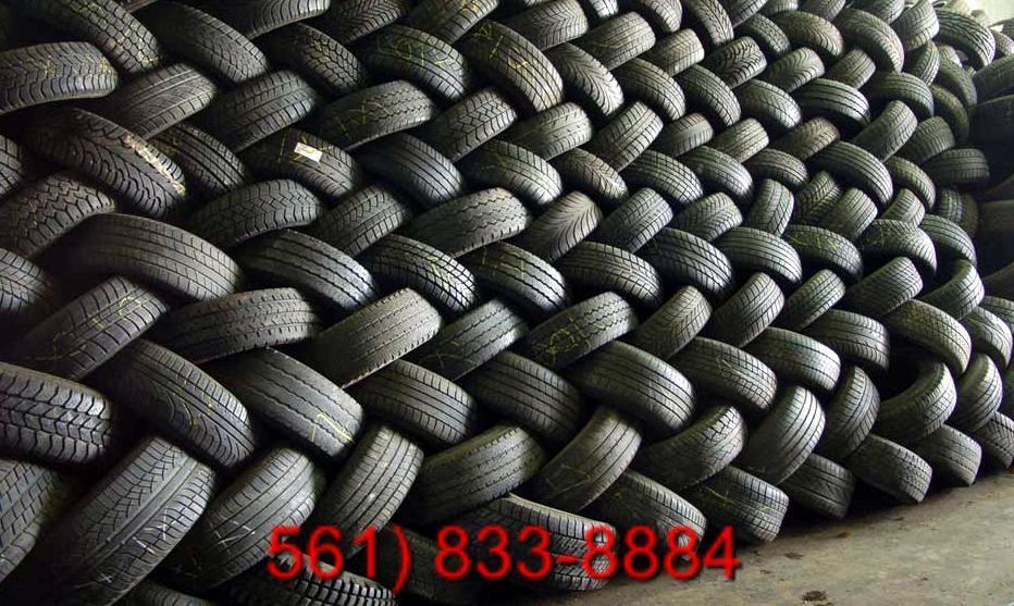 Keen Tire West Palm Beach Fl 33407 561 833 8884 Tires