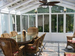 Solar Interiors - Matawan, NJ