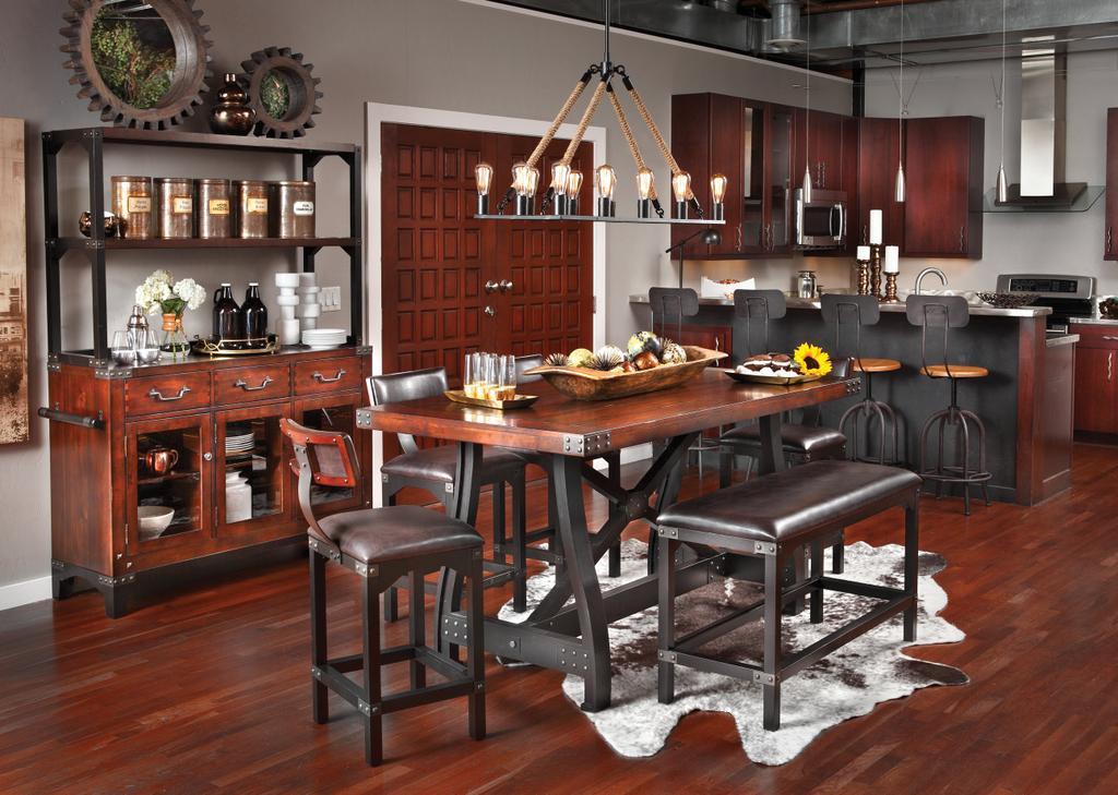 Furniture Row Albuquerque NM 505 883 9393