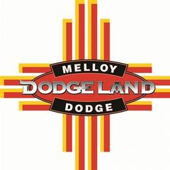 Melloy Dodge Albuquerque NM
