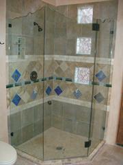 Albuquerque Custom Shower Doors Albuquerque Nm 87107