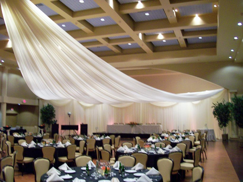 Banquet Halls In Las Vegas For Rent : Pictures for panos hall in las vegas nv entertainment venues
