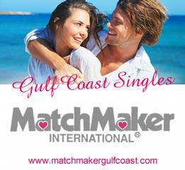matchmaker international dating service Best matchmaker with the strongest track record to make this dream a reality  client liaison and scout to our clients in order to provide a truly unique and personalized service that has built kelleher international's reputation as the most sought after leader in exclusive dating for 30 years.