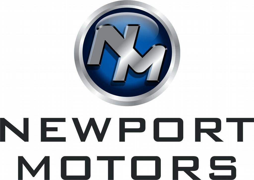 Newport Motors Las Vegas Nv 89104 702 997 1110