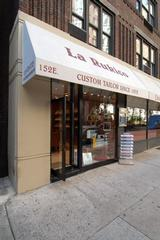 La Rukico Custom Tailors - New York, NY