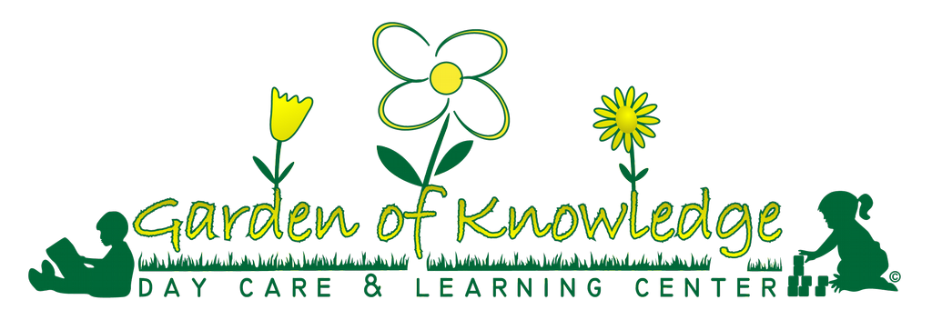 Garden of knowledge daycare learning ctr brooklyn ny