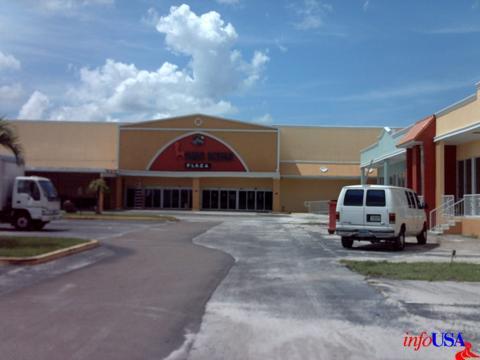 Caverne Home Design Plaza - Tampa FL 33615 | 813-889-8886