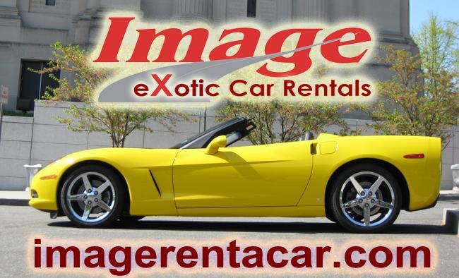 exotic car rental new york city brooklyn ny 11225 212 633 1191. Black Bedroom Furniture Sets. Home Design Ideas