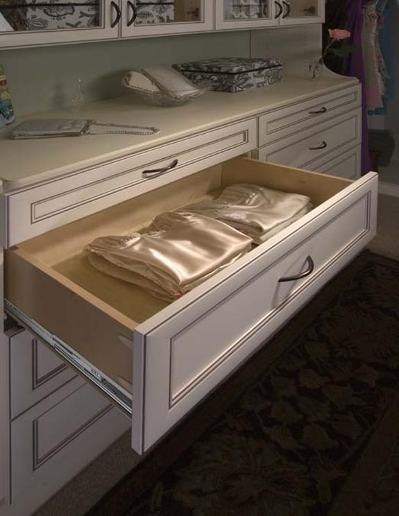 ... Garage Pantry Cabinets With Garage Cabinets And Storage Storage Closet  Organizer With Pantry Kitchen Cabinets With