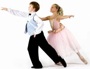 East Coast Ballet - Jacksonville Beach, FL