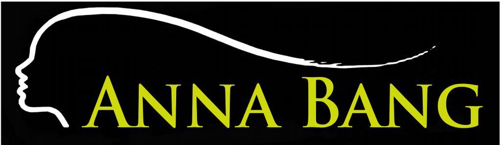 Anna Bang Hair Design Tampa Fl 33629 813 258 8874