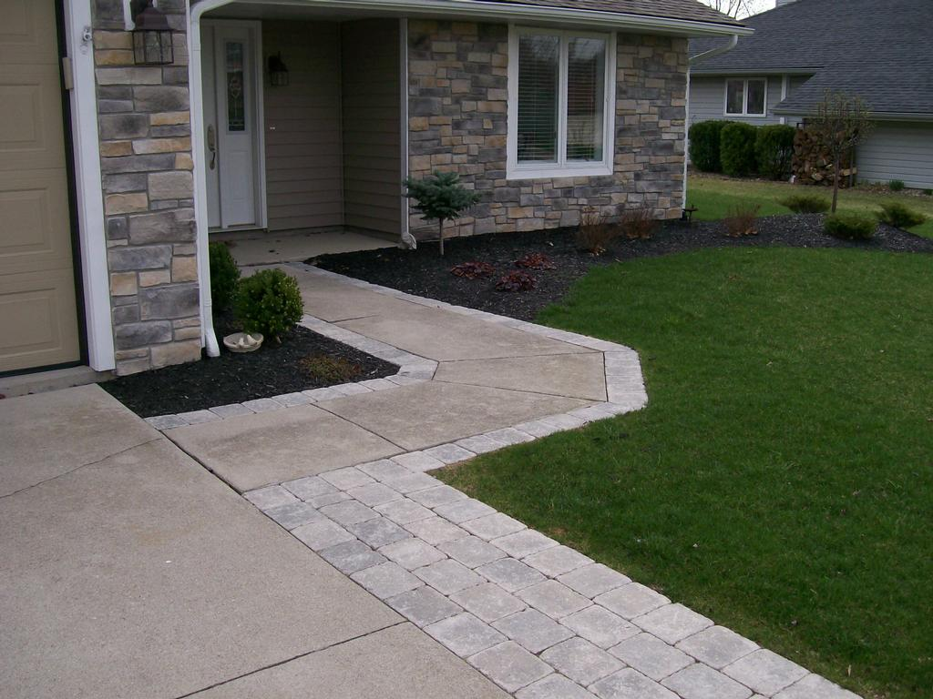 patio designs newcastle